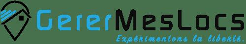 GererMesLocs logo application location saisonnière